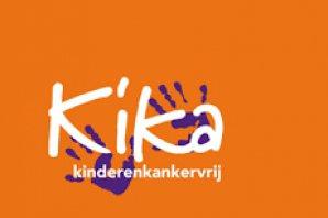 kika-720-298x198