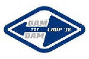 dam-tot-damloop