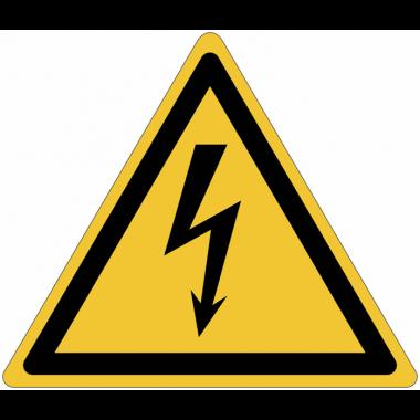tebulo elektrische installaties